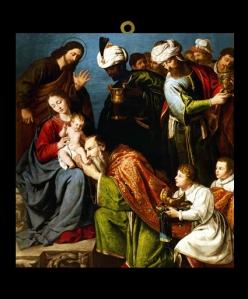 NATADOR2 Natividad y Adoración