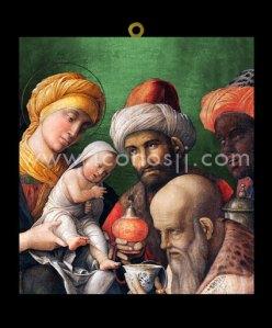 NATADOR3 Natividad y Adoración