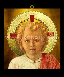 NJESUS2 Niño Jesús