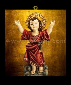 NJESUS3 Divino Niño Jesús