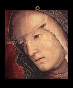 VI5 Piedad de María