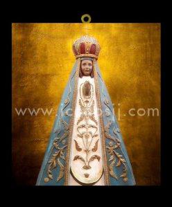 VRM50 - Virgen del Valle