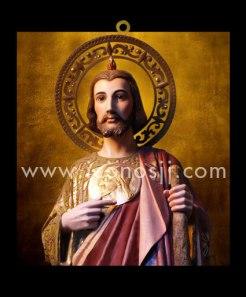 SBM51 - San Judas Tadeo