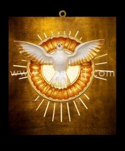 MCOM4 Espíritu Santo
