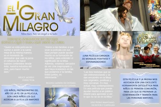 el_gran-_milagro