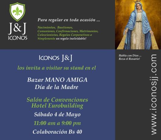 invitacion_iconosjj_bazar_mano_amiga_2013