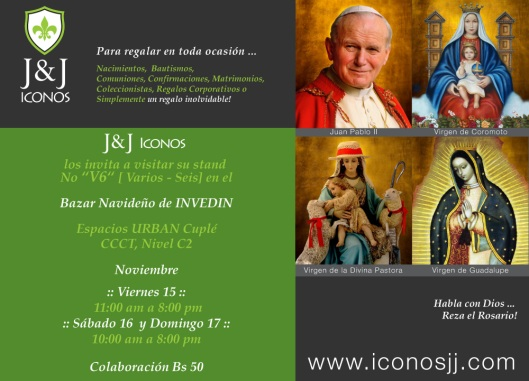 invitacion_iconosjj_bazar_invedin_2013