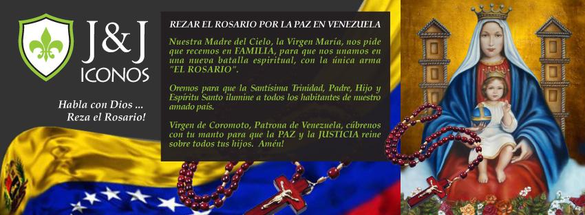 cabecera_iconosjj_fb_rosario
