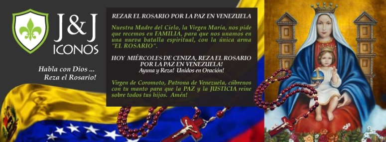 cabecera_iconosjj_fb_rosarioB