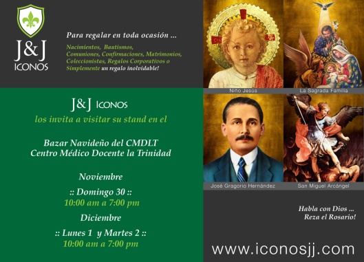 invitacion_iconosjj_bazar_cmdlt_2014