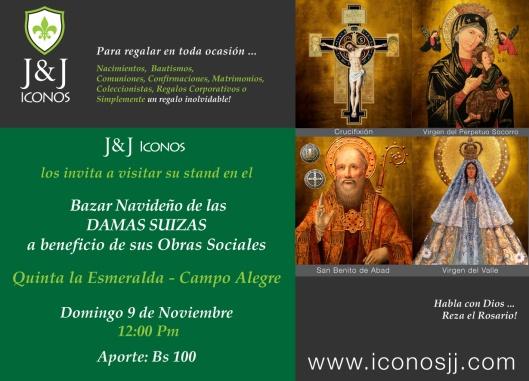 invitacion_iconosjj_bazar_DS_2014