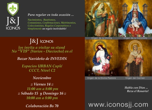 invitacion_iconosjj_bazar_invedin_2014