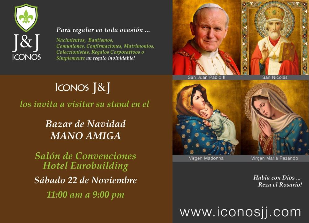 invitacion_iconosjj_bazar_mano_amiga_2014