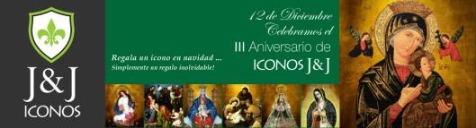 cabecera_iconosjj_navidad_aniversario