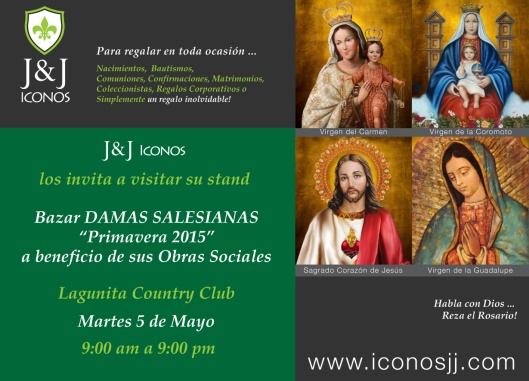 invitacion_iconosjj_bazar_DS_2015_MADRES
