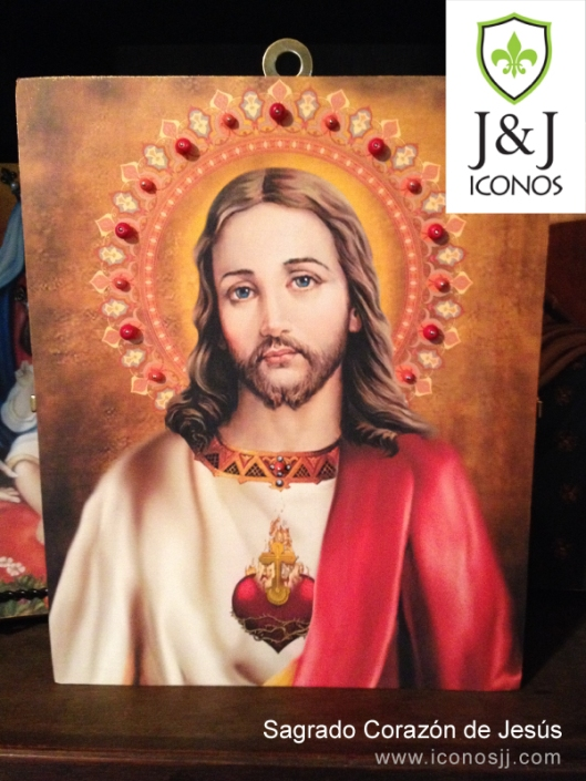 iconosjj_sgado_corazon_jesus