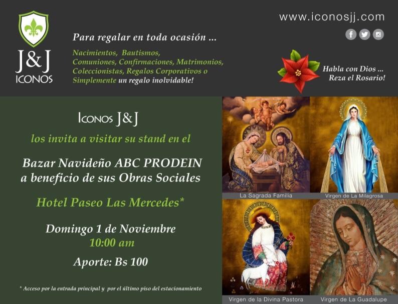 invitacion_iconosjj_bazar_prodein_2015