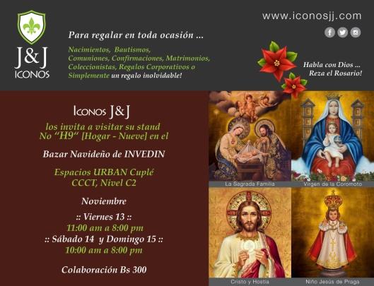 invitacion_iconosjj_bazar_invedin_2015