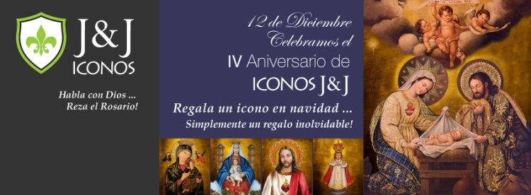 cabecera_iconosjj_aniversario_IV