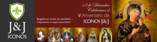 cabecera_iconosjj_navidad_aniversariov
